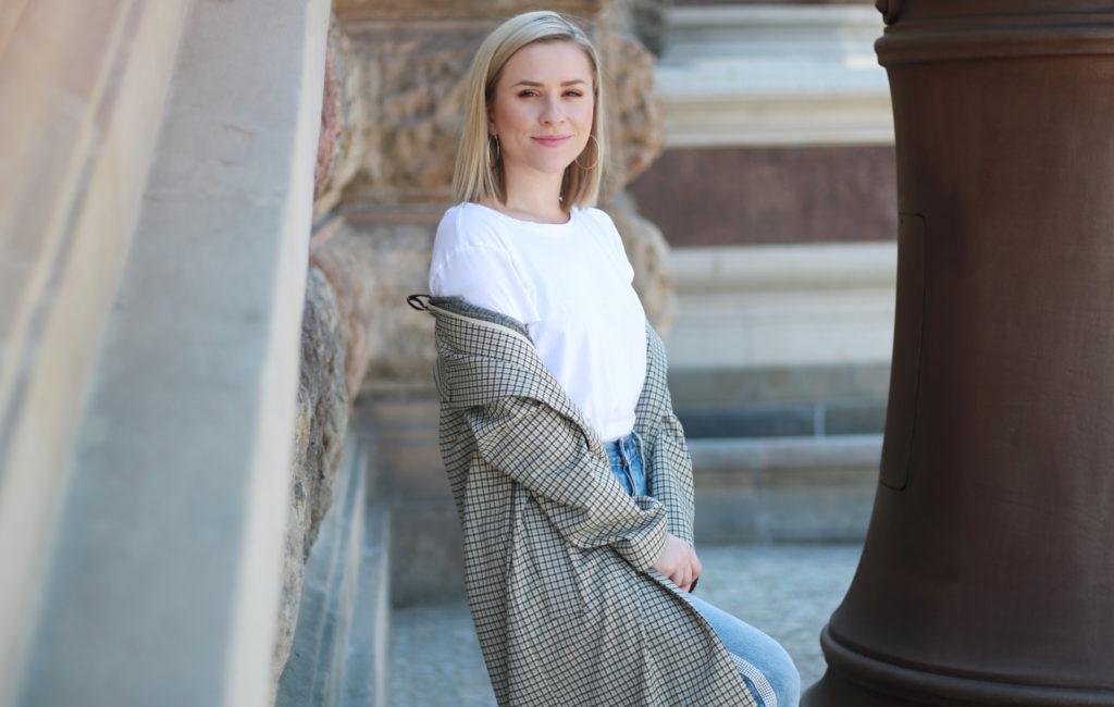 Marianka Prachařová